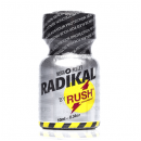 Radical Rush Small - 10ml 1 flesje